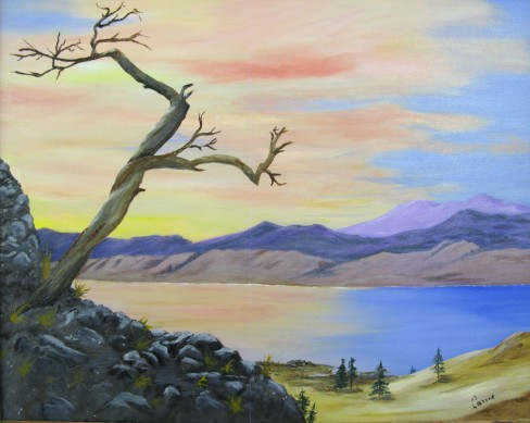 cg-kamloops-lake-oil