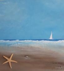 seascapeart
