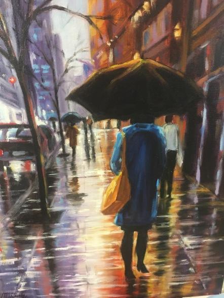 Debbie Milner-Lively art2