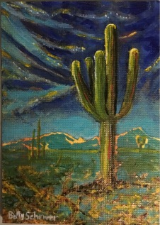 arizona art